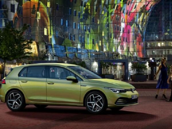 Германският производител Volkswagen има много впечатляващи реклами в историята си,