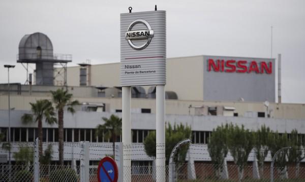 Nissan съкращава 19 хиляди работници в САЩ и Европа