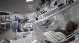 Учените обясняват защо вирусът е по-опасен от обикновения грип