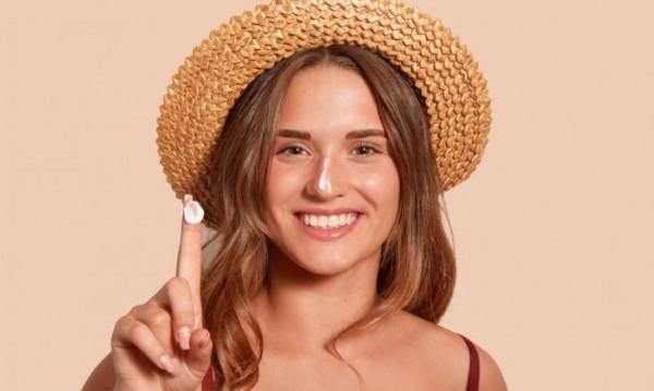 Лятото е тук! Как да изберете слънцезащитен крем?