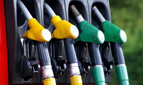 Държавните бензиностанции няма да могат да се приватизират