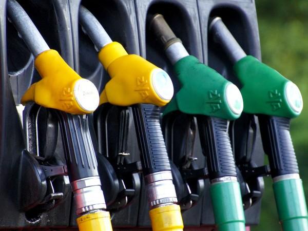 Новата Държавната петролна компания няма да може да се приватизира