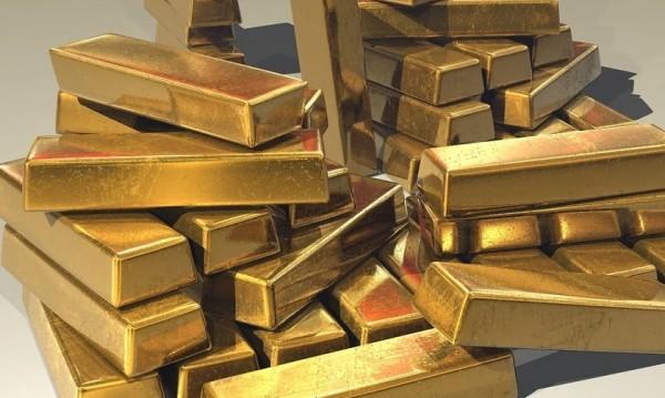 Цената на златото може да скочи с още 10% до края на 2020-та