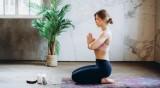 Медитация - кои са най-големите й ползи?