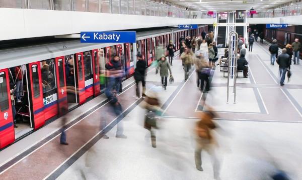 Коронавирусът и общественият транспорт – какви са рисковете?