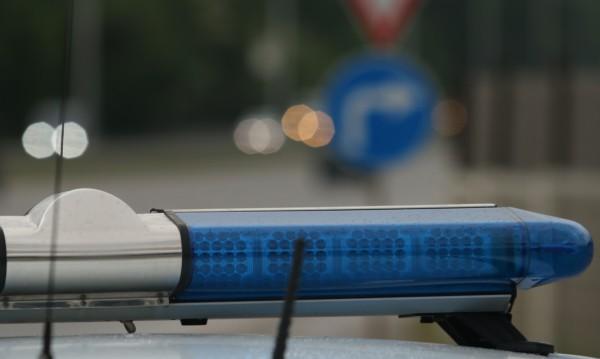 17-годишен бъсна с мотор жена и избяга, тя е в кома