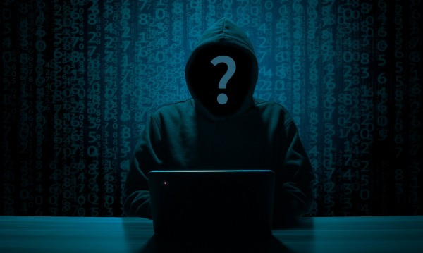 ООН предупреждава за бум на киберпрестъпността