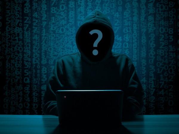 ООН предупреждава за бум на киберпрестъпността по време на пандемията