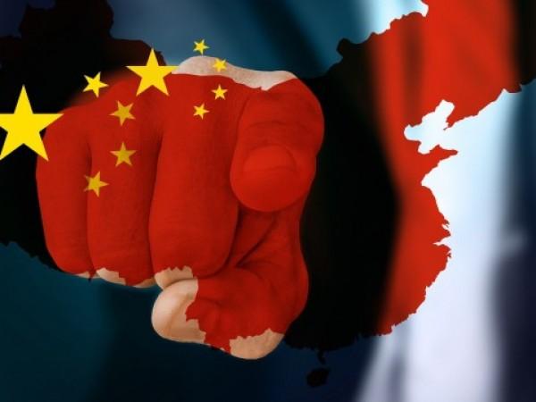 Китай и САЩ са на ръба на нова студена война,
