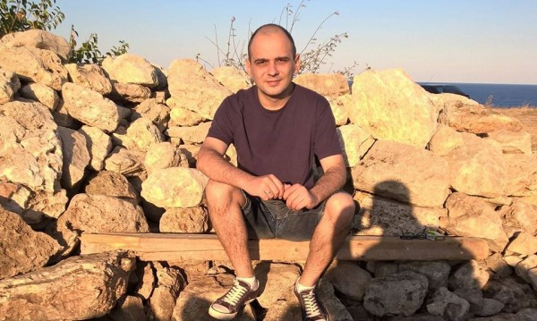 Смъртта на Георги Александров - самоубийство?