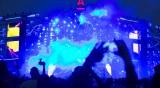 Кога отново ще има големи концерти след коронавируса?