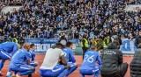 Феновете на Левски събраха близо 300 000 лв. за спасението