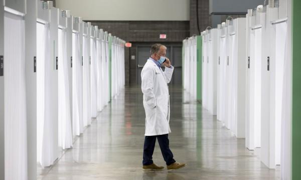 Починалите от коронавирус по света са над 343 000