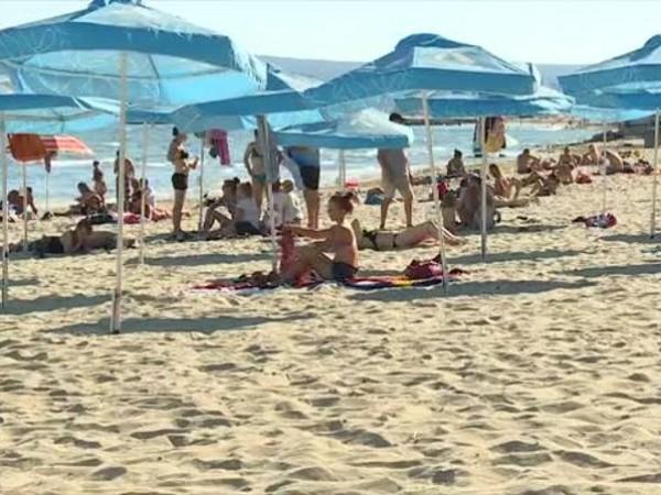 Изтича срокът, в който концесионерите и наемателите на плажове трябва