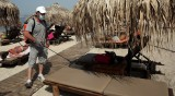 Българи и румънци масово правят резервации за къмпинги в Гърция