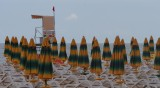 Безплатни ще са чадърите и шезлонгите на Каваците, Елените, Приморско, Царево...