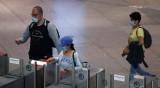 От 1 юли без двуседмична карантина в Испания