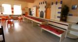 От днес отварят детските градини и яслите в София
