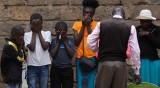 Коранавирусът засегна тежко правата на децата по света