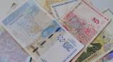 Бум на заемите до 500 000 лв., спад на кредитите до 10 000 лева