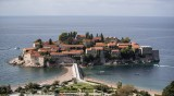 Първа в Европа: Черна гора спечели битката с коронавируса