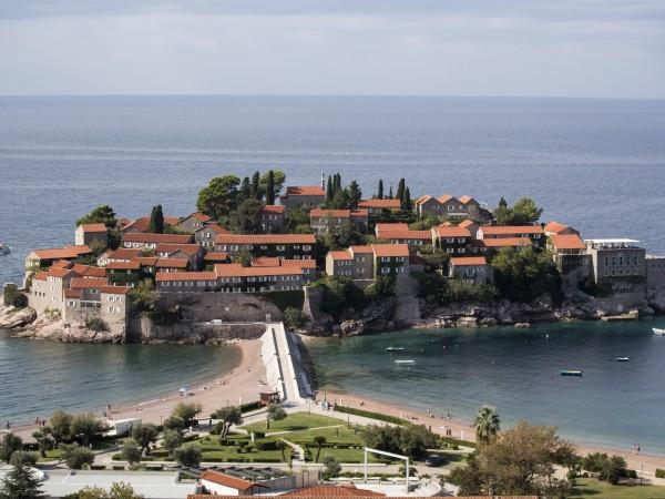 Черна гора вече е без COVID-19. След 68 дни епидемия