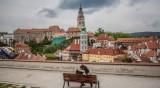 Стъпка към нормалното – Европа приема първите си туристи