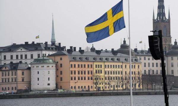 Експертите са шокирани - какво се случва с шведската икономика ...