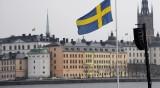 Експертите са шокирани - какво се случва с шведската икономика?