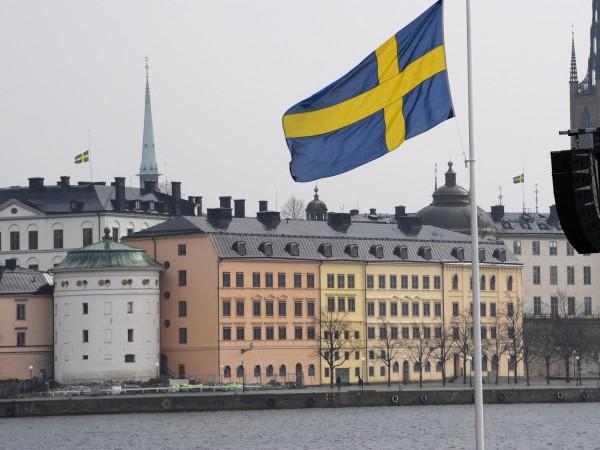 Експертите в Швеция са шокирани: икономиката на страната потъва. Защо