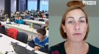 Експерт: Медийната грамотност е широк спектър от умения
