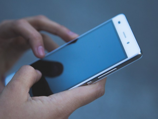С един месец се удължава безплатният телефон за психологична подкрепа