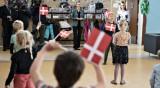 Дания разхлаби мерките по-рано, справя се по-добре с рецесията