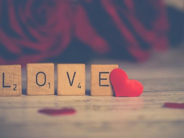 ОвенОтношенията с любимия човек ще са крайно нестабилни. Мнението, което