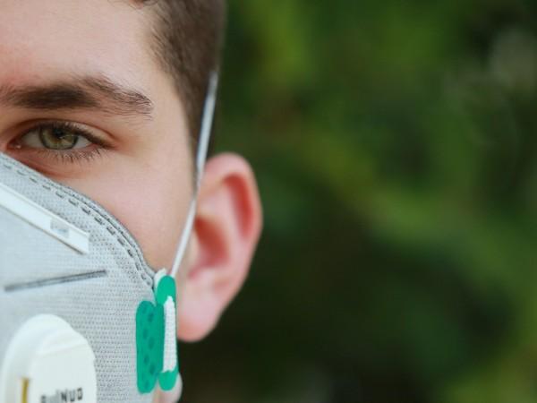 Имунитетът срещу коронавируса може да издържи само 6 месеца, което