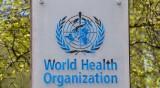 СЗО: Светът е в разгара на пандемията от коронавирус