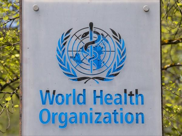 Светът все още е в разгара на пандемията от коронавирус,