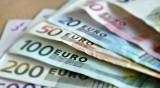 В кризата 58% от европейците имат проблеми, 30% - без доходи