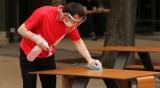 15% от заведенията в Добричко върнали персонала на работа