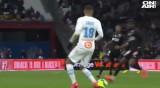 Искат доиграване на футболното първенство във Франция