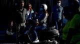 78 жертви на коронавируса в Италия за денонощие
