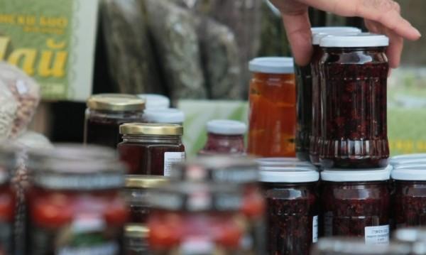 Нов закон за храните защитава потребителите