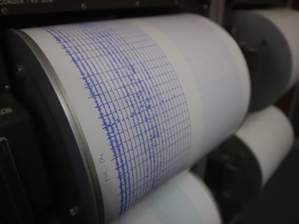 Тази сутрин не е имало земетресение край Смолян, съобщи за