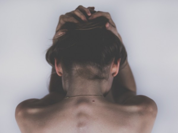 16-годишно момиче е било изнудвано и изнасилено. Близо три месеца