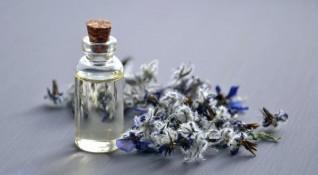 Най-странните съставки, които може да откриете в парфюма си