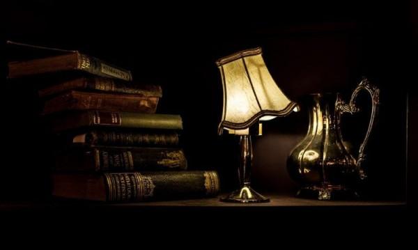 За страстни читатели: Как да имаме винаги книга под ръка и да спестяваме
