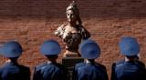 5 любопитни факти за Екатерина Велика