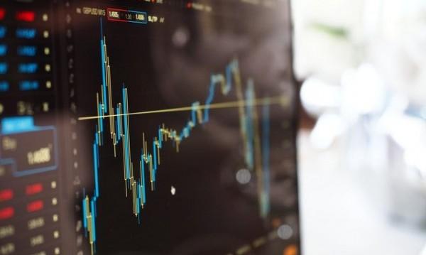 Как се промениха пазаруването и онлайн кредитите заради Ковид-19?