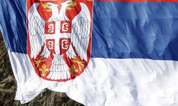 Сърбия не приема полети на авиопревозвача на Черна гора