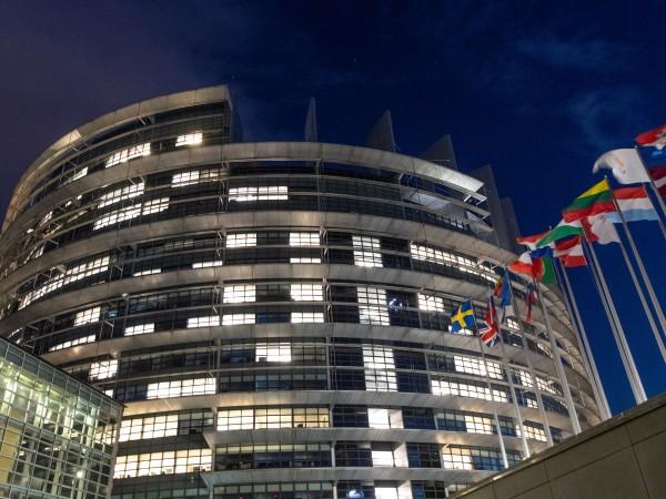 Европейската комисия представи в сряда възстановителен пакет от 750 милиарда